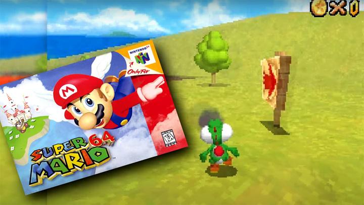 Nintendo.com