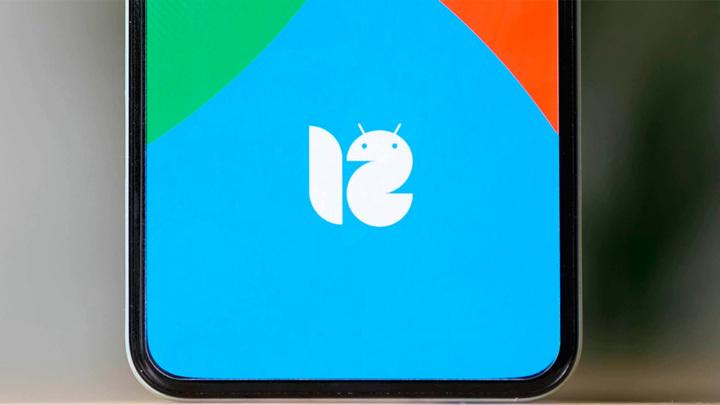 XDA Developers: финальный релиз Android 12 назначен на 4 октября