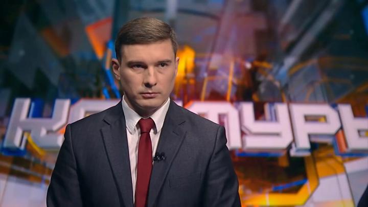 Радикалы и теневые финансы: заявления КГБ и СК Белоруссии