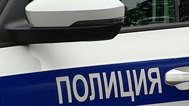 МВД будет выдворять и запрещать въезд в Россию иностранцам, участвующим в массовых драках