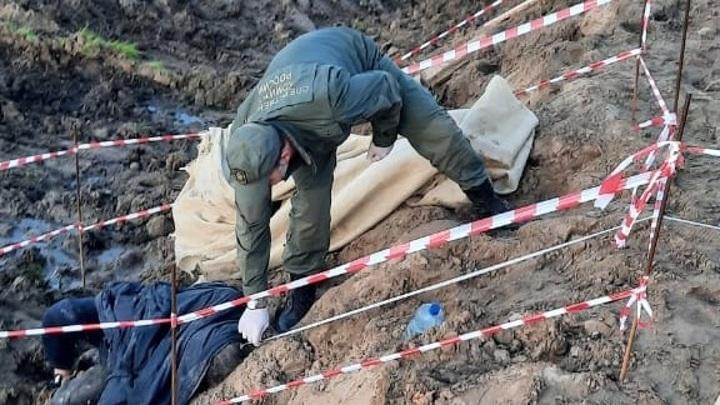 На Ямале вахтовик убил коллегу доской по голове