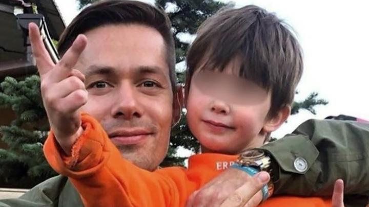 """""""Тошнота, головокружение"""": Стас Пьеха сообщил о состоянии избитого сына"""