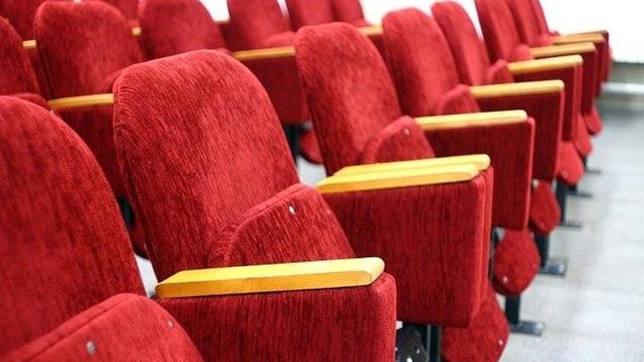 В Бурятии в театры и кинозалы пустят только вакцинированных зрителей