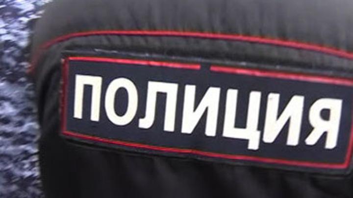 В Пензе у двух москвичек нашли 90 свертков героина