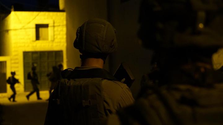В Израиле задержаны нарушители, бросавшие бутылки с зажигательной смесью