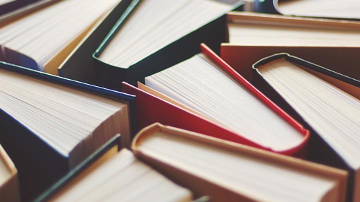 Саратовская область стала лидером по созданию модернизированных библиотек