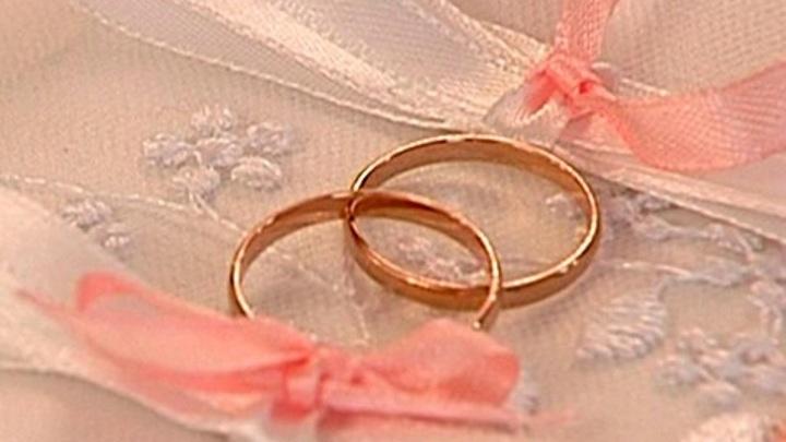 Лжелюбовь. В Калужской области признали незаконными 3 брака с иностранцами
