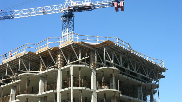 В Башкирии инвесторы получат льготные кредиты на строительство отелей