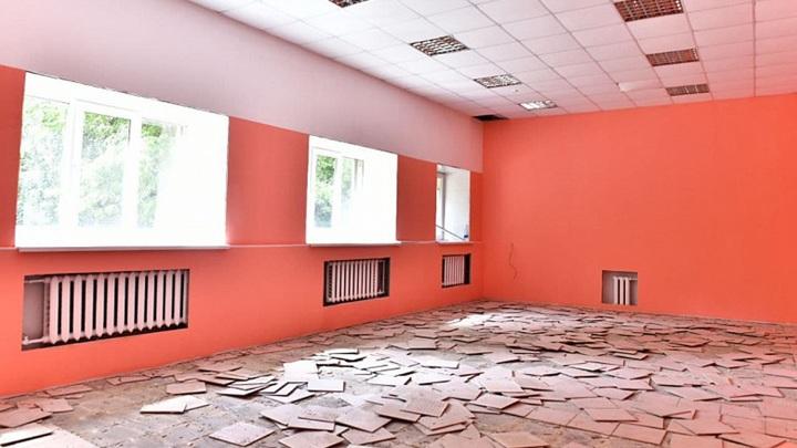 Еще одна модельная библиотека появится в Ярославле