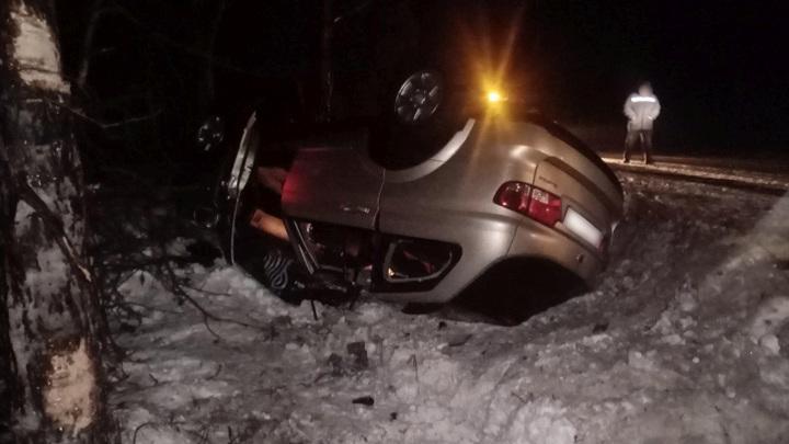 В Гусь-Хрустальном будут судить пьяных водителей, из-за которых пострадали люди