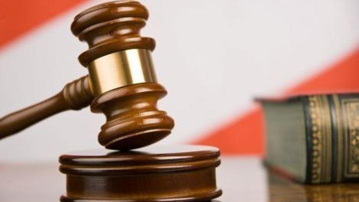 Экс-замдиректор госпредприятия Крыма заплатит 25 миллионов за махинации с контрактами