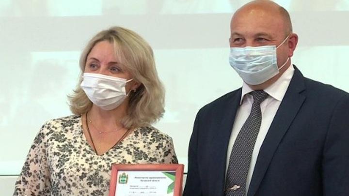 Несколько калужских организаций получили паспорта коллективного иммунитета
