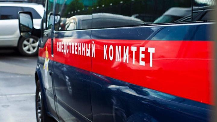 Доставлен в реанимацию. 3-летний ребенок упал в люк в Татарстане