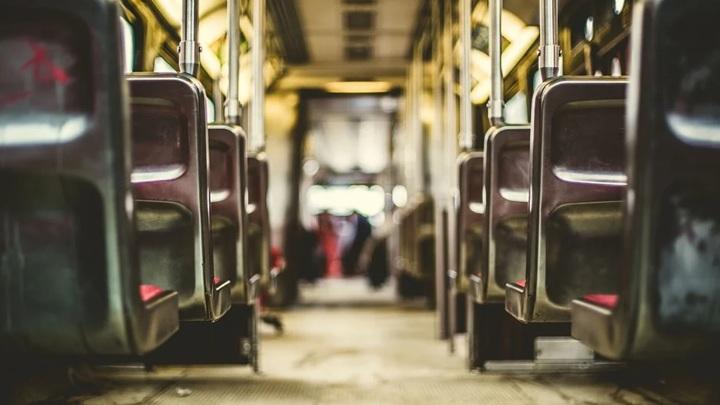 """В мэрии Ярославля объснили, что за жидкость """"ошпарила"""" пассажира автобуса"""