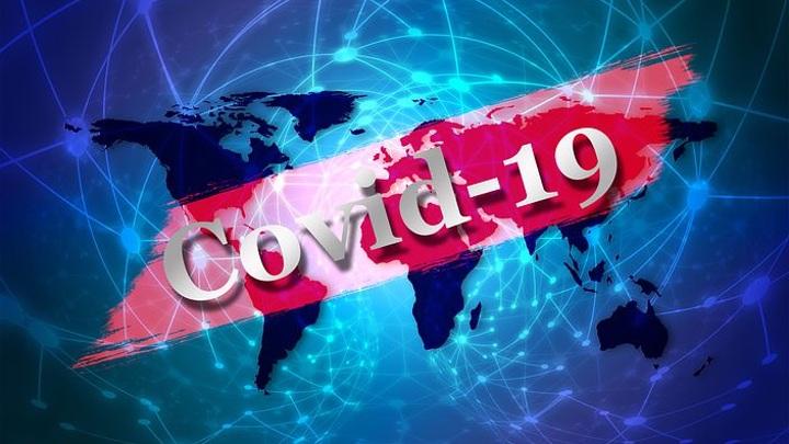 На Дону установлен новый рекорд по количеству заболевших COVID-19