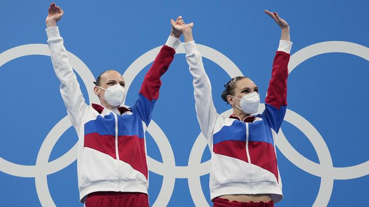 Двенадцатый день Игр: единственная медаль России – золотая