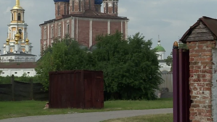 В Рязани подсчитали, во сколько обойдутся туристам выходные в городе