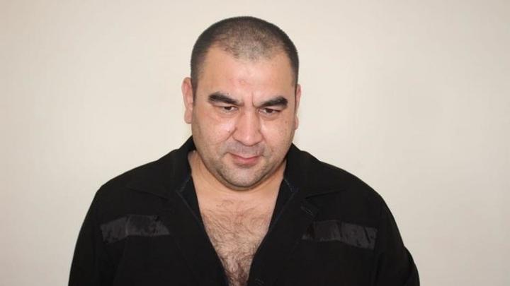 Заключенный из новосибирской колонии за пиар терроризма продлил себе срок