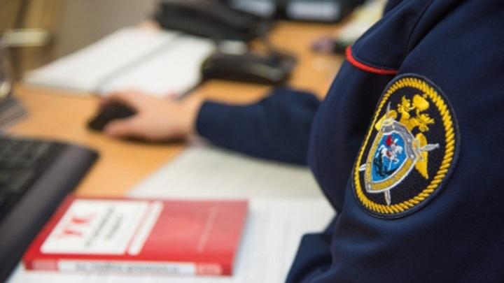 В Ярославской области возбуждено уголовное дело из-за некачественного ремонта дороги