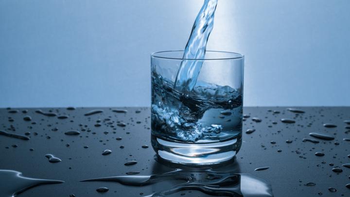 Для оценки вреда здоровью каждого источника питьевой воды ученые использовали результаты исследования состояния здоровья 4 000 жителей из десяти районов Барселоны.