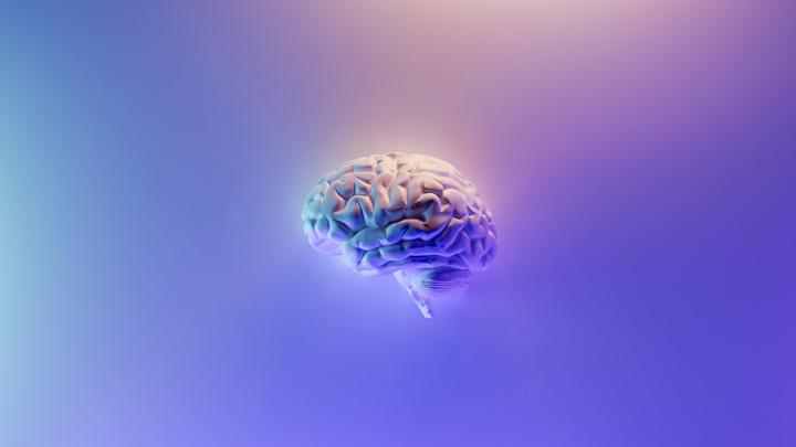 Воздействие сообщества бактерий, живущих в нашем организме, на мозг и даже личность хозяина может быть масштабнее, чем кажется.