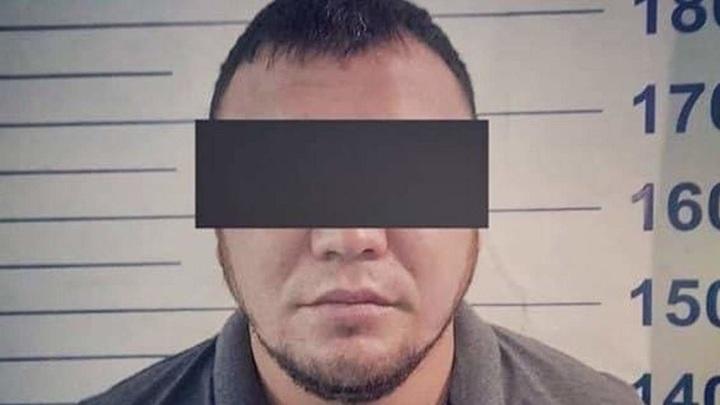 В Киргизии напавшего на женщину из-за русского языка отправили в СИЗО