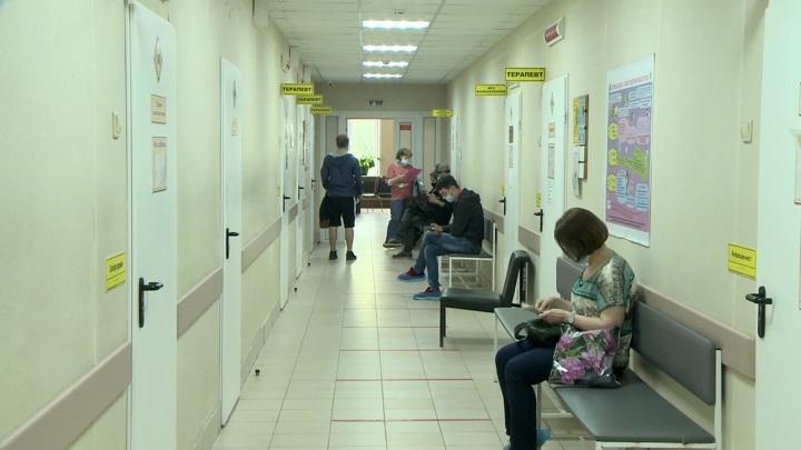 Углубленную диспансеризацию переболевших COVID-19 включили в ОМС в Москве