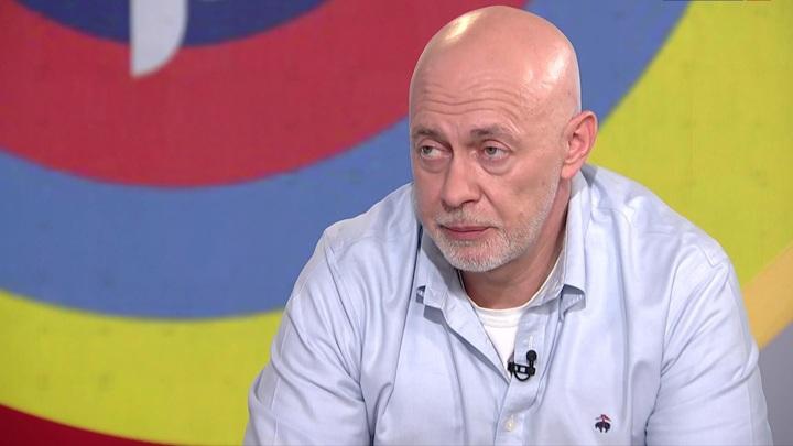 Арт-директор Koktebel Jazz Party Михаил Иконников – о программе фестиваля