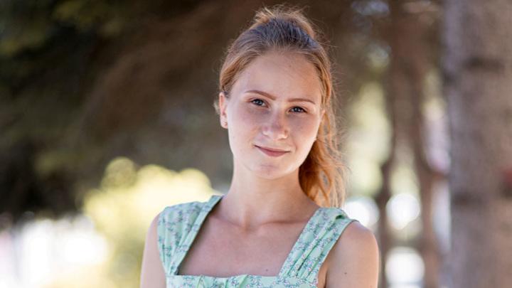 Нужна помощь: Нину Ловыгину спасет операция на позвоночнике