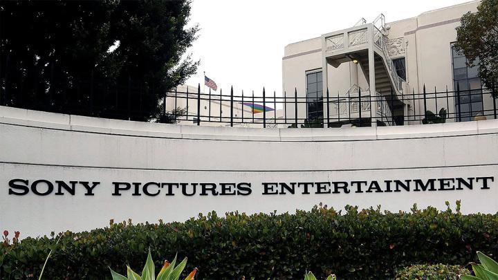 Глава Sony Pictures обвинил Голливуд в глупости
