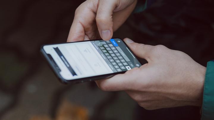 Мобильные телефоны и другие электронные устройства создают электромагнитные поля,  создающие помехи для некоторых электромедицинских устройств.