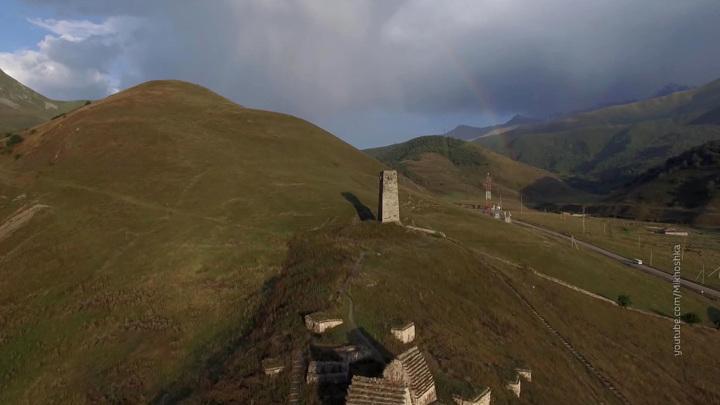 В Северной Осетии отменили массовые мероприятия и ввели QR-коды