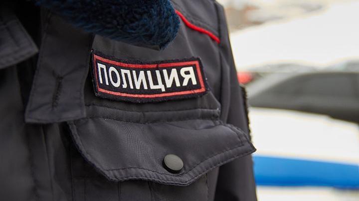 Мужчиной с ружьем около детсада в Казани оказался сотрудник по отлову собак