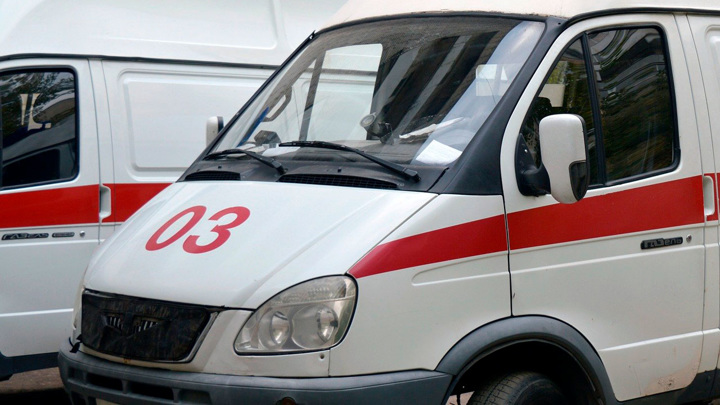 За вспышку коронавируса оштрафован детский дом в Воронеже