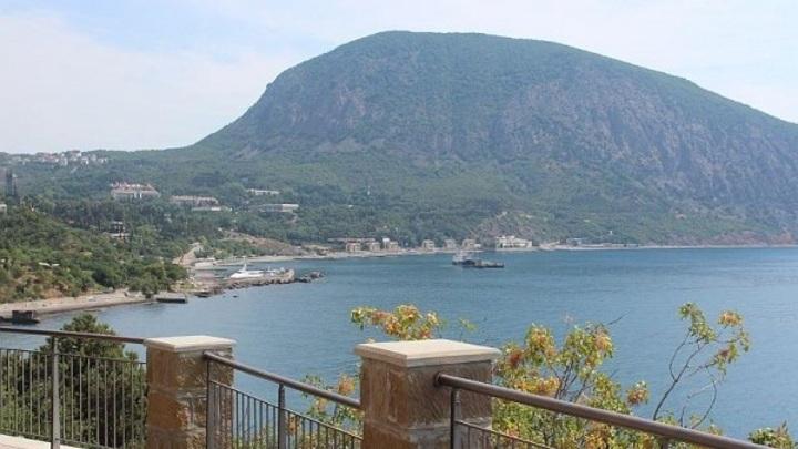 На Черноморском побережье России начался бархатный сезон