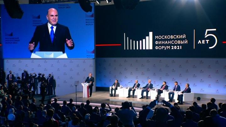 Кабмин продлит мораторий на проверки малого и среднего бизнеса на 2022 год