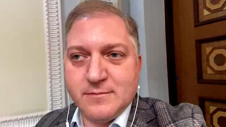 Нардеп Рады: США не предоставят Украине статус основного союзника вне НАТО