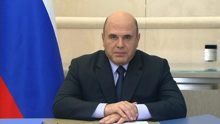 Новый пакет интеграционных документов России и Белоруссии планируется одобрить 10 сентября