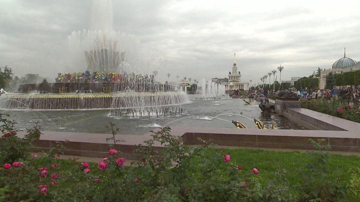 День рождения Москвы: личный праздник каждого
