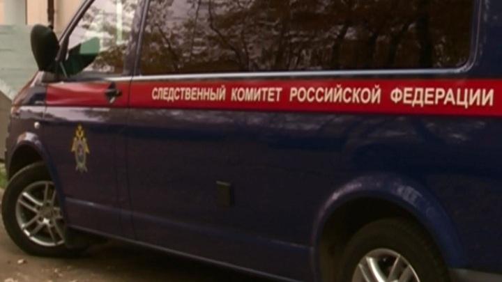 Воронежские оружейные магазины заработали после задержания подрывника-убийцы
