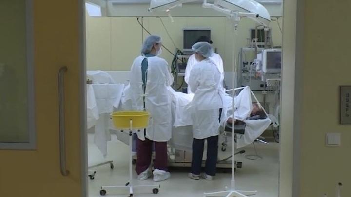 В Новгородский онкологический диспансер поступило новое оборудование