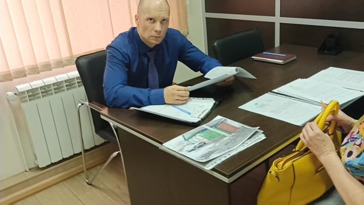 """Народный бунт против """"Фонда обмана пенсионеров"""""""