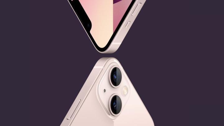 Четыре смартфона, два планшета и часы: все, что показала Apple