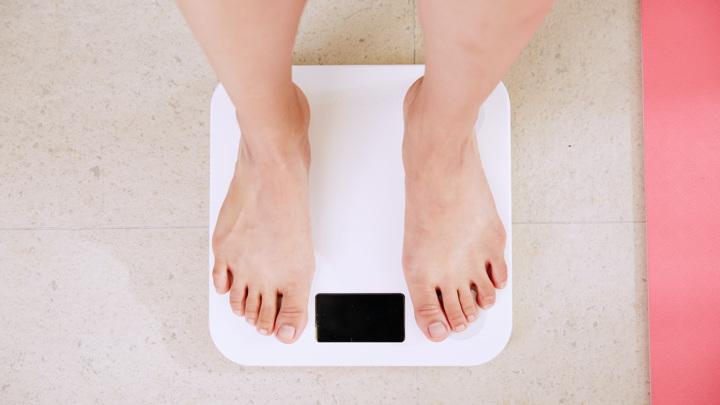 Существуют неочевидные факторы, влияющие на реакцию нашего организма на изменения в питании и образе жизни.