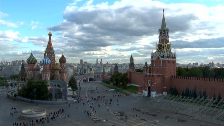 Россиян предупредили о заморозках и мокром снеге