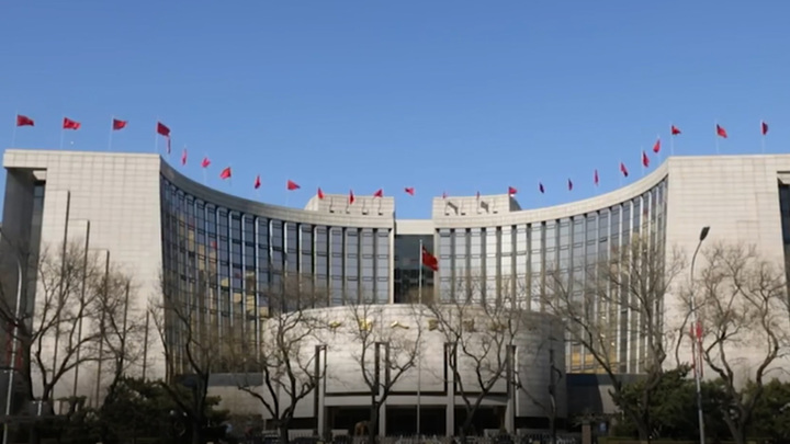 Китайские компании вылетели из десятки самых дорогих в мире