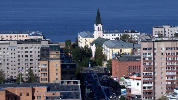 В Архангельской области запустят первую в РФ льготную ипотеку