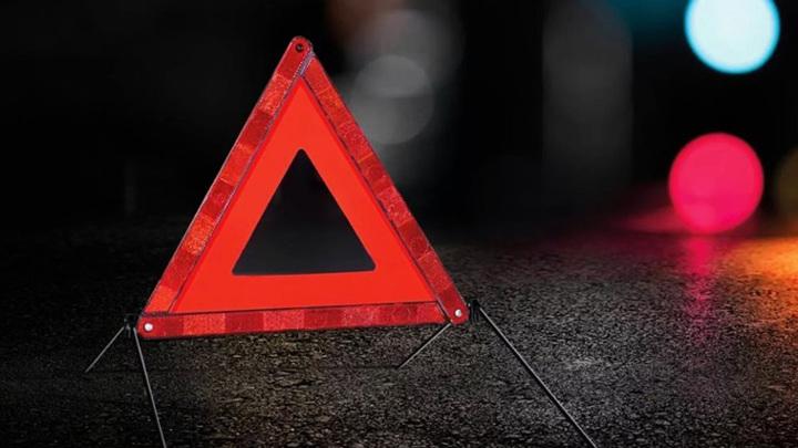 Водитель, сбивший школьниц в Тамбовской области, отправлен под арест
