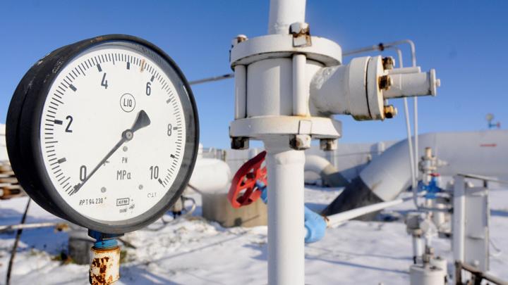 """Риски Украины зимой: кто будет расплачиваться за """"грязный газ"""""""