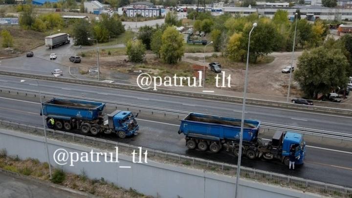 Patrul_tlt